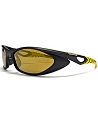 Tech Pro AGIS Sunglasses