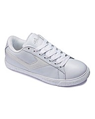 BodyStar Retro Tennis Trainers E Fit