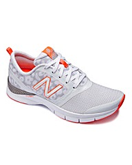 New Balance 711 Mesh Trainers