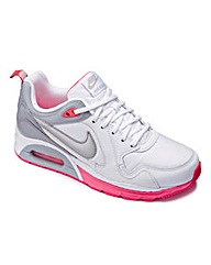 Womens Nike Air Max Trax Trainers