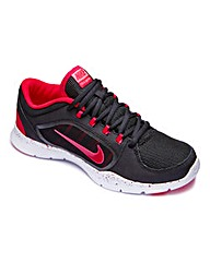 Womens Nike Flex Trainers