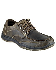 Skechers Valko Welson Shoe