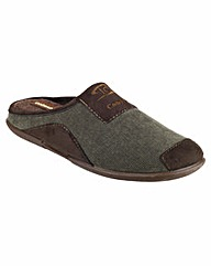 Cotswold Westwell Mule Mens Slipper