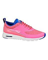 Nike Air Max Thea Womens Trainers