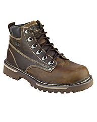 Skechers Mens Boots