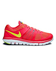 Nike Flex Run Trainers