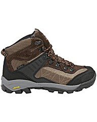 Gola Conger Hiker Walking Boot
