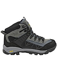 Gola Conger Low Hiker Walking Boot.
