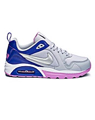 Nike Air Max Trax Trainers