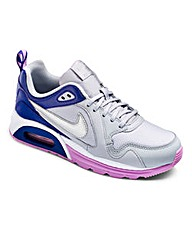 Nike Air Max Trax Womens Trainers