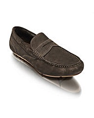 Rockport Greenbrook Suede Mens Shoes