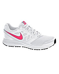 Nike Downshifter 6 Womens Trainers