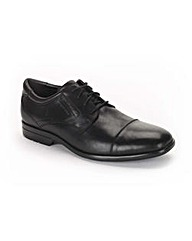 Rockport Business Lite Cap Toe
