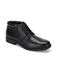 Rockport Mens Essential WP Chukka