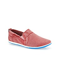 Clarks Medly Free Shoes