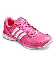 adidas Sumbrah III Trainers