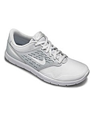 Nike Orive Womens Trainers