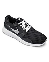 Nike Kaishi Womens Trainers