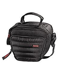 Hama Syscase Camera Bag 90 Colt - Black