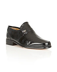 Rombah Cadogan Formal Shoes