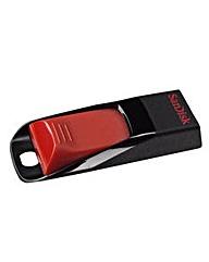 SanDisk Cruzer Edge 32GB Flash Drive