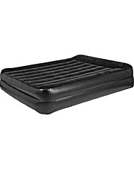 Bestway Double Height Air Bed- Kingsize