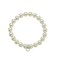 Hot Diamonds Pearl Charm Carrier