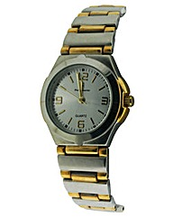 Womens Philip Mercier Watch