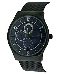 Mens Christin Lars Watch