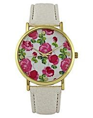 Womens Elizabeth Rose Watch