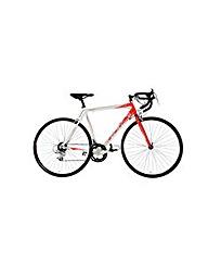British Eagle Velocita Unisex Bike
