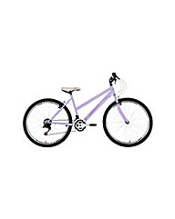 Falcon Enigma Womans Rigid MTB Bike