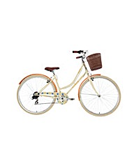 Elswick Desire Womans Heritage Bike