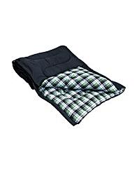 Cascade King Size Sleeping Bag