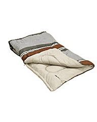 Lakeside Coniston 60oz Sleeping Bag
