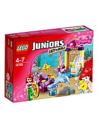 LEGO Juniors Ariels Dolphin Carriage