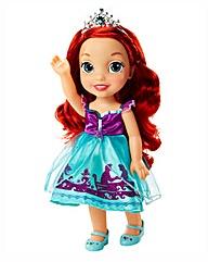 My First Disney Toddler Doll - Ariel