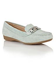 Lotus Alicia Casual Shoes