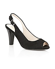 Lotus Faith Casual Shoes