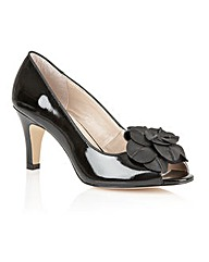 Lotus Belinda Formal Shoes