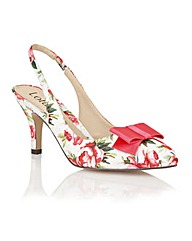 Lotus Cathy Formal Shoes