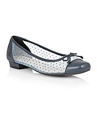 Lotus Damsel Formal Shoes