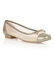 Lotus Damsel Formal Shoes