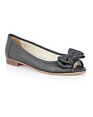 Lotus Willana Casual Shoes