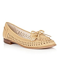 Lotus Megan Casual Shoes