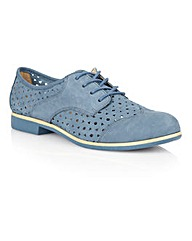 Lotus Audrey Casual Shoes