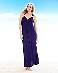 Melissa Odabash Beach Dress