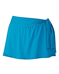 BESPOKEfit Swim Skirt