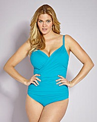 BESPOKEfit Swimsuit - Very Voluptuous