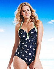 Joe Browns Underwired Swimsuit